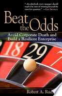 Beat The Odds : pool of companies acros a wide...