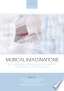 Musical Imaginations