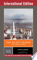 The Secret Sharer and Other Stories