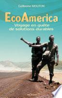 illustration du livre EcoAmerica