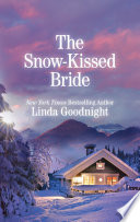 The Snow Kissed Bride
