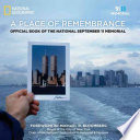 A Place of Remembrance Book PDF