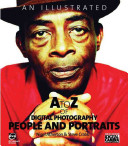 An Illustrated A to Z of Digital Photography  People and Portraits