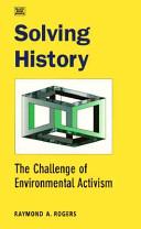 Solving History