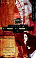 Mme Proust and the Kosher Kitchen
