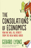 The Consolations of Economics Enjoy One Of Its Strongest Periods Of