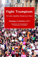 Dialogue & Initiative 2017