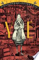 Ye Book PDF