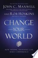 Change Your World