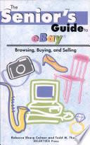 The Senior s Guide to EBay