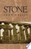 download ebook stone pdf epub