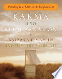 Karma and Reincarnation Unlocking Your 800 Lives to Enlightenment