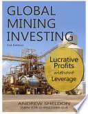 Global Mining Investing  eBook