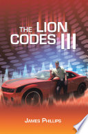 The Lion Codes III