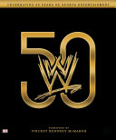 download ebook wwe 50 pdf epub
