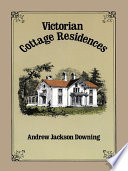 Victorian Cottage Residences