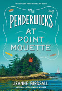 download ebook the penderwicks at point mouette pdf epub