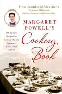 Margaret Powell s Cookery Book