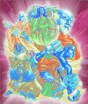 Exalted Storyteller S Companion