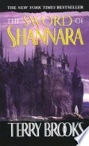 The Sword Elfstones of Shannara