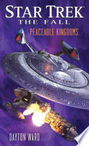 The Fall  Peaceable Kingdoms