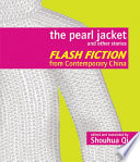 The Pearl Jacket and Other Stories