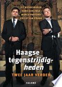 Haagse tegenstrijdigheden