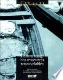 illustration du livre Du bon usage des ressources renouvelables