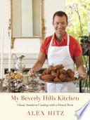 My Beverly Hills Kitchen Book PDF