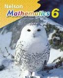 Nelson Mathematics 6