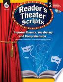 Reader S Theater Scripts