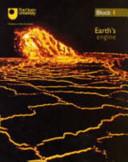 Earth's Engine