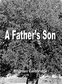 A Father s Son