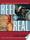 Book Reel V  Real