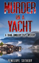 Murder on a Yacht