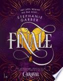 Caraval 3 Finale
