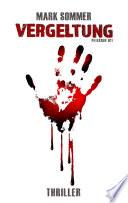 VERGELTUNG  Thriller  Petersen  1
