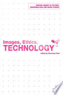 Images  Ethics  Technology