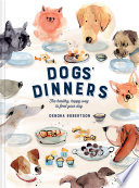 Dogs Dinners