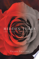 Hidden Tears The Perfect Relationship