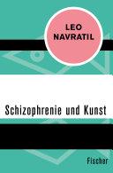 Schizophrenie und Kunst