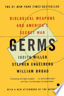 Germs : on the world trade center, americans have begun...