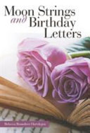 Moon Strings and Birthday Letters Book PDF
