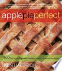 Apple Pie Perfect