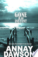 Gone in an Instant Book PDF