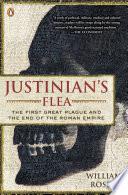 Justinian s Flea