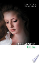 Emma Collins Classics