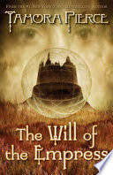 The Will of the Empress