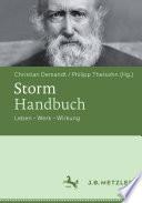 Storm Handbuch