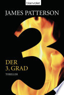 Der 3  Grad   Women s Murder Club
